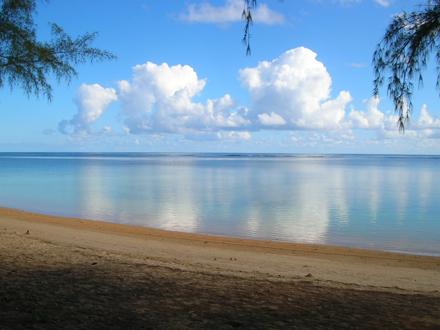 Anini-Beach.jpg