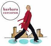 BC logo image.jpg