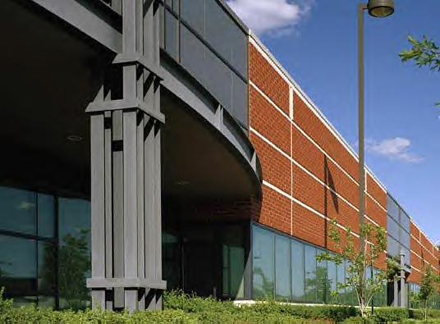 DuPont-Fabros-Technologoy-ACC4-data-center,ashburn,-va.jpg