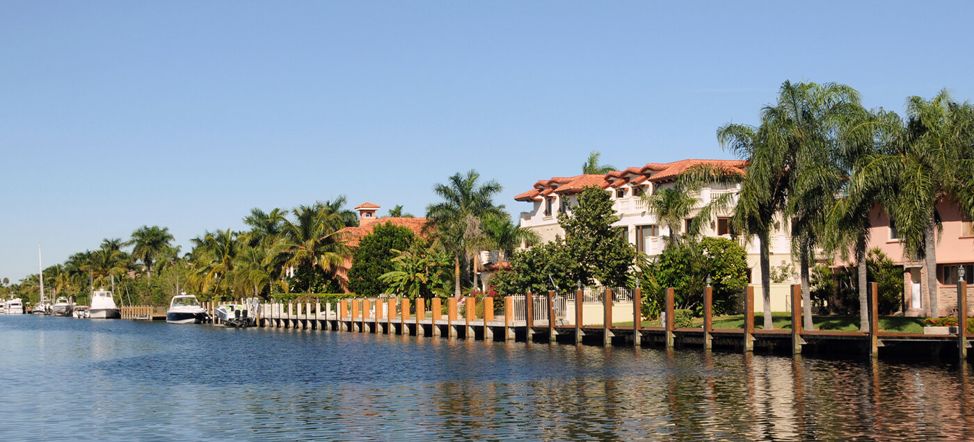 Greater Fort Lauderdale Area Home, Condo Sales Surge in January
