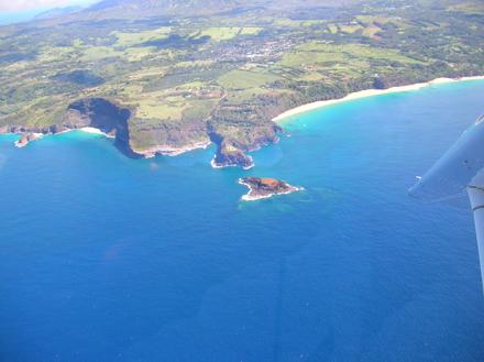 Kilauea1.jpg