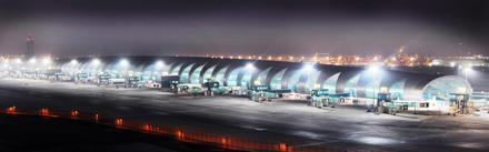 New_Concourse2.jpg