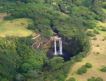 Wailua-Fallscropped.jpg