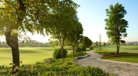 Thumbnail image for 17Nov08JGEEarthCourseHole11tee.jpg