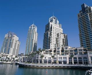 Dubai Marina - Day.jpg
