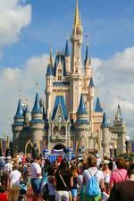 Disney Magic Kingdom.JPG