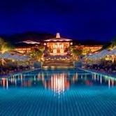 Le Meridien Shimei Bay Beach Resort & Spa, China.JPG