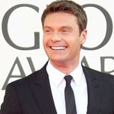 Ryan Seacrest at The Golden Globes.jpg