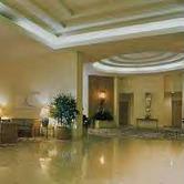 Waikiki-Parc-Hotel-Lobby-Hawaii.jpg
