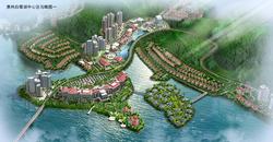 Huizhou-Rendering.jpg