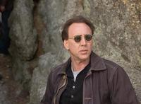 Nicolas-Cage-photo-Walt-Disney-Pictures.jpg
