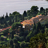 Villa-Leopolda-from-Fox-News.jpg