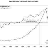pr43-chart-2.jpg