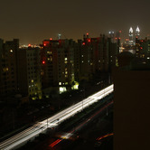 Earth-Hour-2009-Palm-Jumeirah-Shoreline-after.jpg