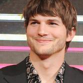 Ashton-Kutcher-2.jpg