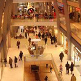 retail-shopping-mall-keyimage.jpg