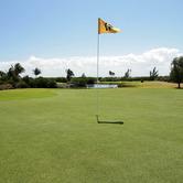 Cuba-golf-Montecristo-Cup-5.jpg