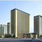 Exterior-Rendering-of-Sheraton-Jinan-Hotel.jpg