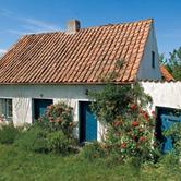 Ingmar-Bergman-Estate4-Faro-Island.jpg