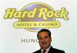 Jim-Allen-of-Hardrock-International.jpg