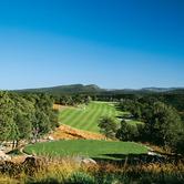 Rainmakers_Golf-Course.jpg