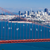golden-gate-bridge-san-francisco-california-keyimage.jpg