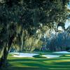 Isleworth Golf Course