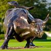 Isleworth Bull