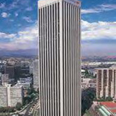 Bank-of-America-Plaza-Los-Angeles.jpg