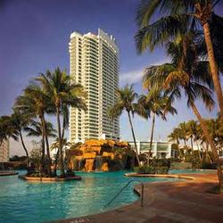 Fontainebleau-Hotel-Miami-Beach-1-12-09.jpg