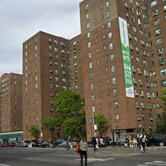 Peter-Cooper-Village-and-Stuyvesant-Town.jpg