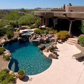 Pool_from_Casita_Roof_1137.jpg