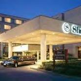 Sheraton-Stamford.JPG