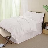 The-Westin-Heavenly-Bed.jpg