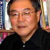 Paul-Watanabe-2.jpg