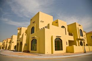 Sas-Al-Nakhl.jpg
