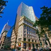 452-Fifth-Avenue-Tower.jpg