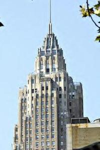 AIG-HQ-NYC-70-Pine-St.jpg