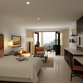 CGI-of-Buccament-Bay-Deluxe-Bedroom-Interior.jpg