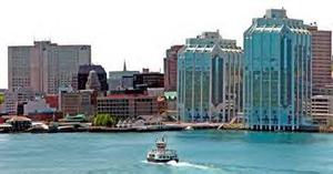 Halifax-Nova-Scotia-skyline.jpg