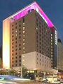 Ibis-Hotel-Seoul.jpg
