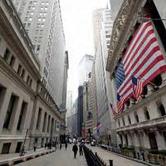 Wall-Street-street-shot.jpg