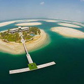 Dubai-World-Island-keyimage.jpg