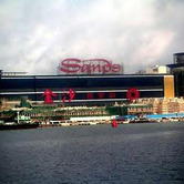 Sands-Casino-Macau-1.jpg