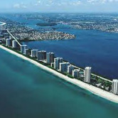 Singer-Island-FL-skyline-2.jpg
