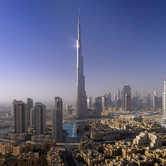 Burj-Dubai-by-numbers.jpg
