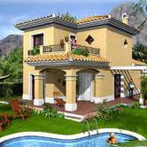 Costa-Blanca-villa.jpg