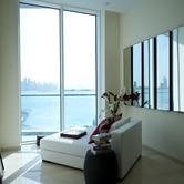 Oceana-interiors-1.jpg