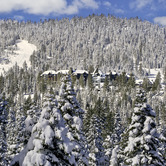 new_RC-Lake-Tahoe-long-shot-snowy.jpg