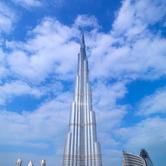 Burj-Dubai-new.jpg